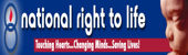 Link to National Right to Life